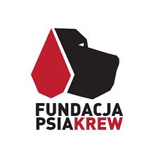 FundacjaPsiaKrew