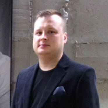 Dawid Kwitowski