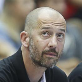 Jacek Karwacki