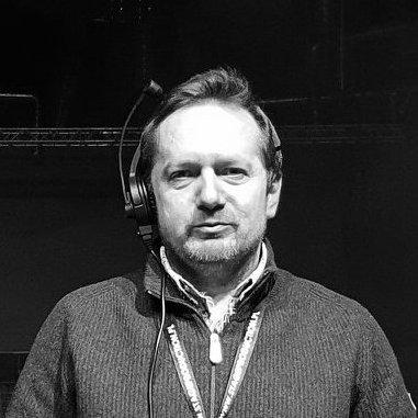Maciej Wilk